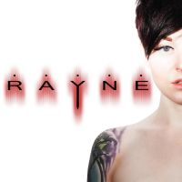 Rayne by Anesthetic-X