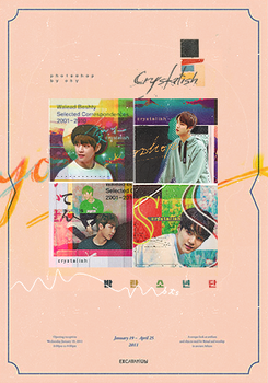 [170525]:BTS-Icon Set by chyayeah