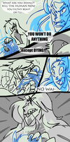 RC round 4  - Page 16 by Mindless-Corporation