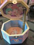inside oitm box by MagicalMegumi