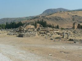 Hierapolis 5 by omg-stock