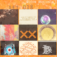 Set 018 by queen-bartonia