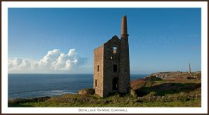 Botallack Tin Mine 245-10o by mym8rick