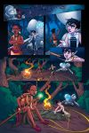 Page 6 Technically magi 2 by Eddy-Swan-Colors
