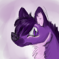 Fastpaint by catlover1672