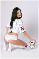 Passion for Sport 04 by PCsOFT