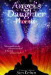 Angel's Daughter Cover by Sunflower1997