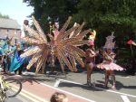 Carnival brouhaha 2015 Liverpool  p1 by banjosandwitch