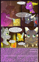 The Destiny Of The Dragons12 by Amirah-the-cat