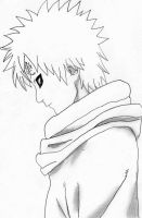 Gaara 2 by Kiranaomipartners