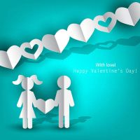 Love-Happy-Valentines-Day by FreeIconsFinder