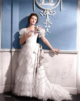 Myrna Loy  in Parnell 1937 by BooBooGBs