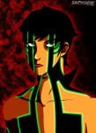 SMT Nocturne by Quilate