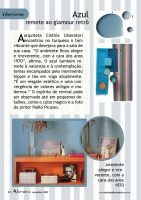 Rev Alternativa - Decoracao 2 by DaniDesigner