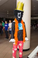 COSFEST XIII 047 by SynGreenity