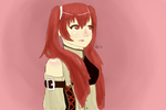 fe 13: Severa by Breezesong24