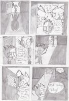 Whatcha macallit- page 2 by BeastboyJinx