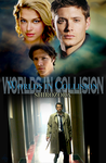 DC BB: Worlds in Collision 2 by objectively-pink