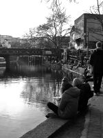 Camden Winters by gee231205