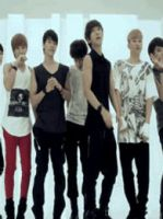 SuJu No Other Gif by SHINee9844