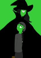 Are people born wicked? by devyni