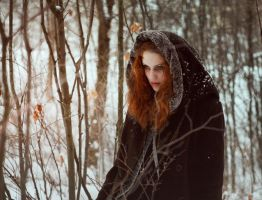 the little fish by neeeer