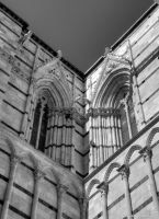Gothic Corner by Fabiuss