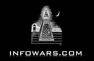 The InfoWar Is On by NixSeraph