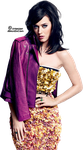 Katy Perry png 7 by iamszissz