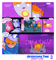 Journey to Aaa Page 03 by 5ifty