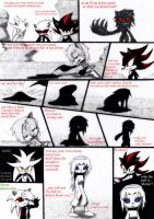 Darkness is not all black 35 by satoshiMADNESS