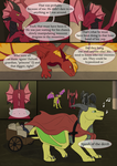 PL: Ch.4 End of the Tunnel - page 7 by RusCSI