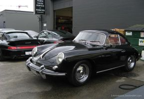 True 356 by S-Amadeaus