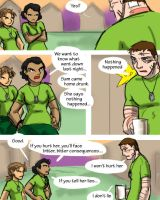 Company0051pg169 by jameson9101322