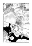 Chapter 3 Page 5 by unconventionalsenshi