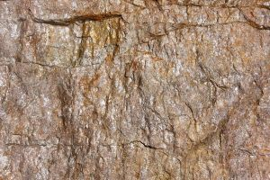 Brown rock by Texturegen