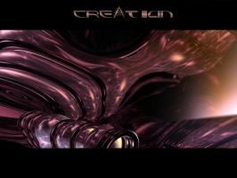 Creation v2 by lady-akasha