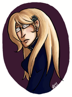 APH: Nyotalia Sweden by deepwoodwayfinder