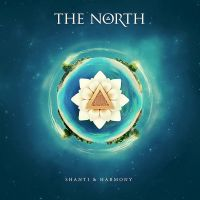 The North - Shanti and Harmony by herryC