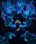 Exhalation by maagg