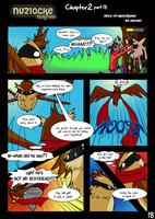 chapter 2 part 18 by ch-apocalypse