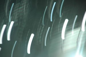 Abstract-lights-1 by tbg-stock-images