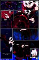 heartcore:. chp05 page 176 by tlwelker