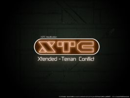 XTC Wallpaper 1: Aldrin by Enenra