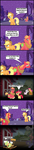 7 I feel like I've been forgetting somepony by bronybyexception