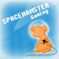 For SpaceHamster by PuccaNoodles2009