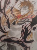 Vasto Lorde by Wolfofshiver