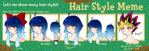 LT: Hair meme by ky0gre