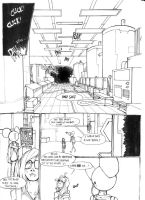 Skrillmau5 comic Chapter2 Pg11 by deathdetonation
