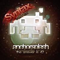 Anchorsplash Web Cover 05 by transitoryspace